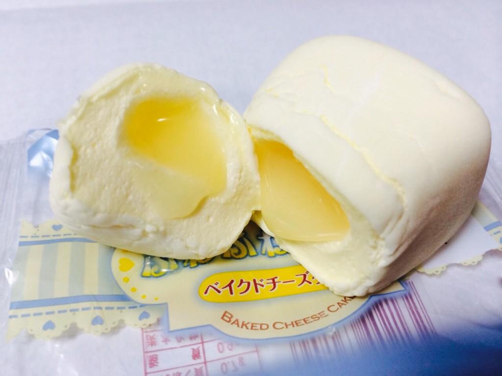 fuwafuwake-chi-zuke-ki3
