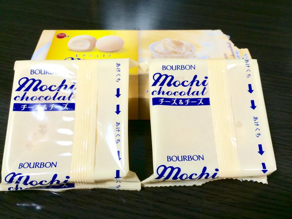 mochishokora chi-zu03