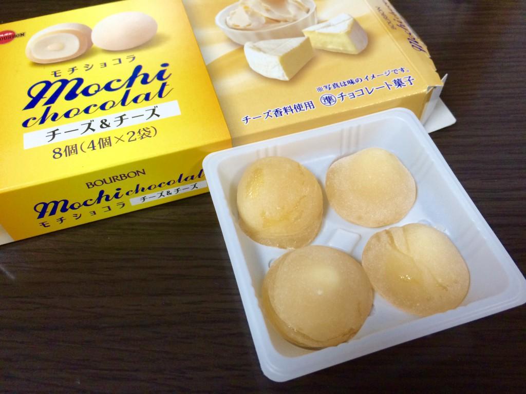mochishokora chi-zu04