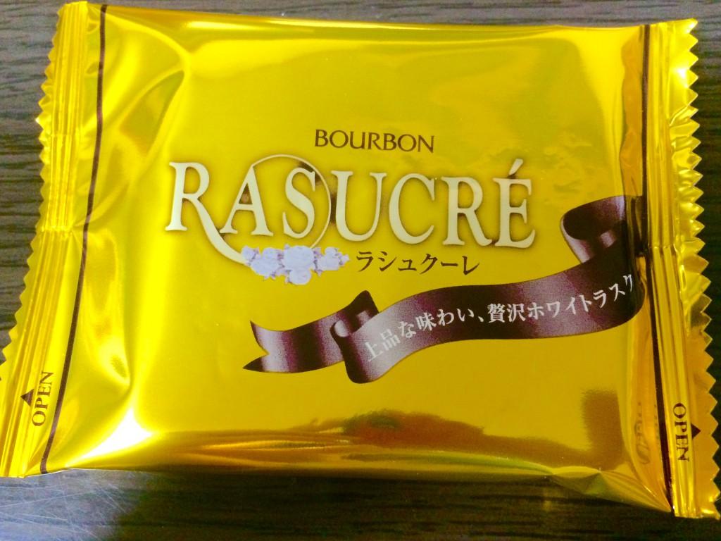 rasucre05