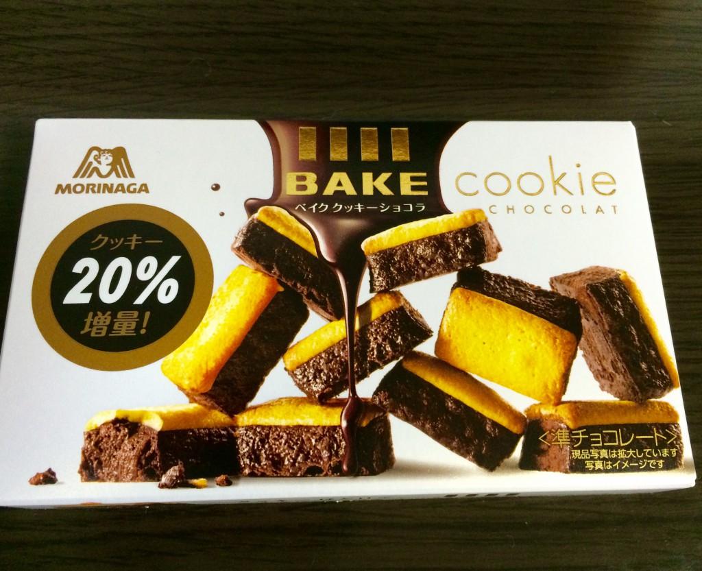 bakecookiechocolat01
