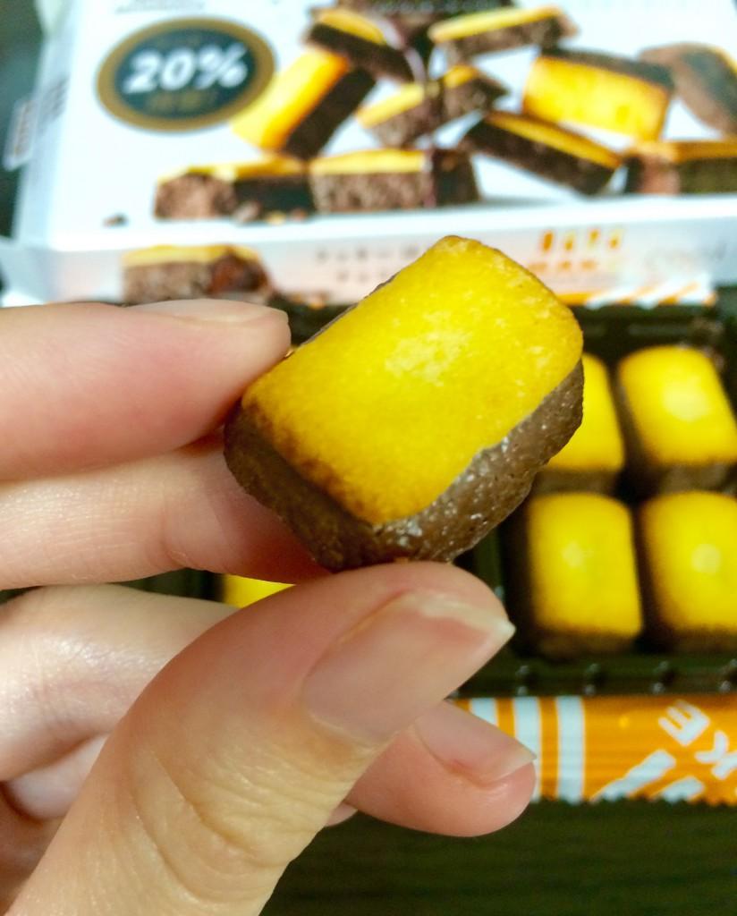bakecookiechocolat05